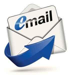 email judi